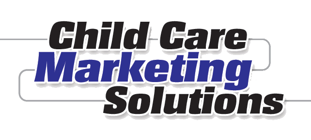 Childcare Marketing Solutions