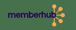 MH Logo_Original-1
