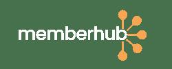 MH Logo_Reverse