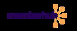 purple_memberhub_logo_original-1